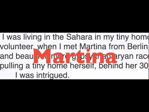 blog 498-martina 22.85