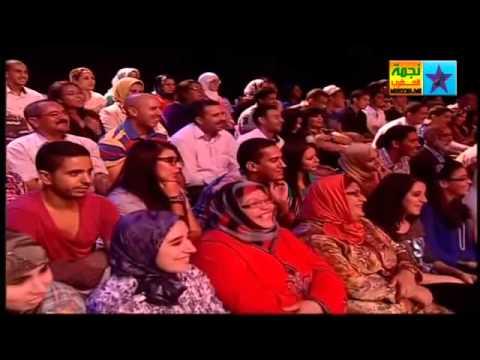 Bassou   Jadid Bassou 2015   Jadid Bassou 2015   Fokaha Maroc   YouTube