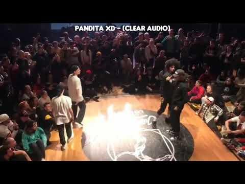 Laurent Les Twins (Classik Swiss Chocolate- k2000) (CLEAR AUDIO)