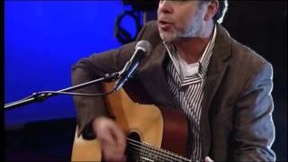 Ron Buitenhuis - O Mighty Crowd (live TV-performance)