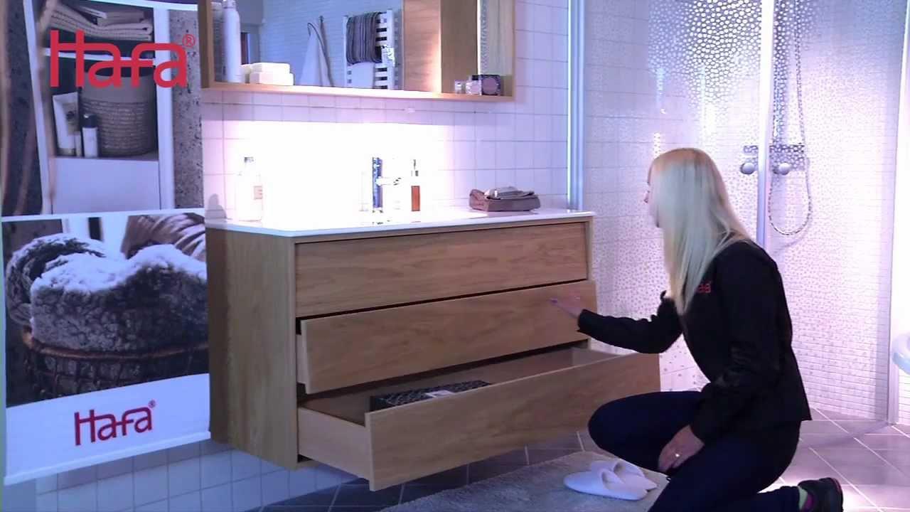 Badrumsmöbler Installation : Original badrumsmöbler