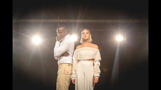 Freeman HKD - I'm Better (Official Video) ft. Gemma Griffiths