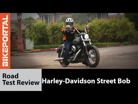Harley-Davidson-Street-Bob-Test-Ride-Review-Bikeportal