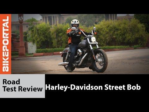 Harley-Davidson-Street-Bob-Test-Ride-Review-Bikeportal