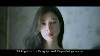 OUI - ทุกข์ทุกวัน  [Official MV]