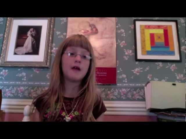 Reading Rainbow Book Reviews - Lessons - Tes Teach