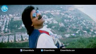 Love Annadi Song - Ayyindha Ledha Movie Songs - Ali - Raksha - Bharath