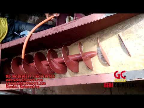 Sand Washing Machine, Manufacturer And Supplier In Mumbai India