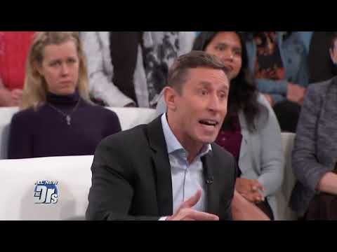 Dr. Saladino On DoctorsTV... But It's Actually Watchable