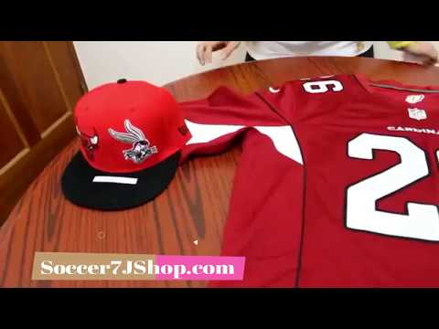 Wholesale Cheap NFL VIP Jerseys For Sale Free Shipping
