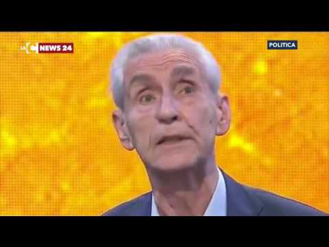 Addio a Stefano Rodotà