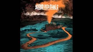 Blood Red Shoes - Stranger