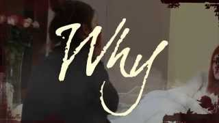 Tell Me Why book trailer
