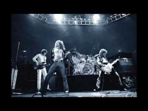 Led Zeppelin at the L.A. Forum - 06/23/1977 - Ten Years Gone - For Badge Holders Only mp3