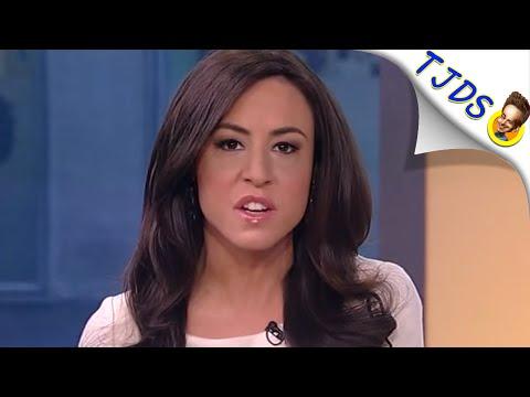 Andrea Tantaros: Fox News A