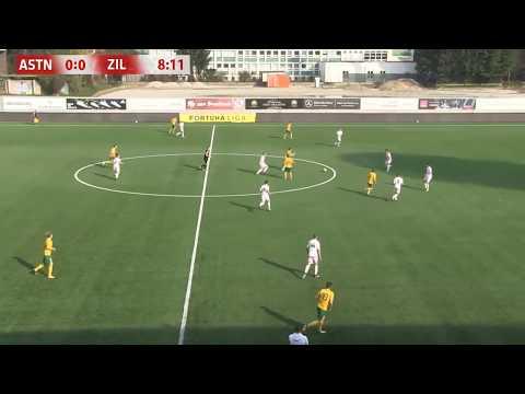 fded0c429a UltraHD!!!-  MŠK Žilina - Trenčín ᙲ Soccer-TV ᙲ Live Stream