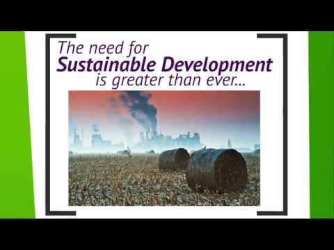 Symbio2 - Sustainably Engineering Waste Streams