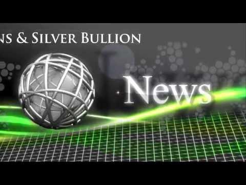 Silver Coins, Silver Bullion, & Silver Bars