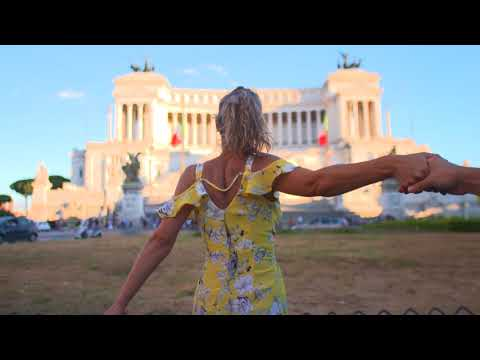 Best Western Plus Hotel Universo – 4 Star Hotel In Rome