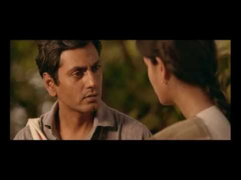 Chittagong Theatrical Trailer (Official)