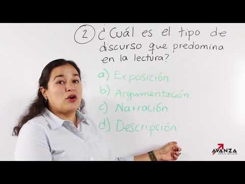 Guía UDG PAAR (Verbal) Ejercicios 1 - 3