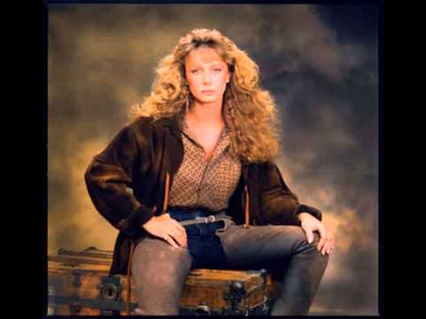 Juice Newton - Trail Of Tears