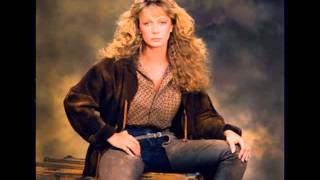 Watch Juice Newton Trail Of Tears video