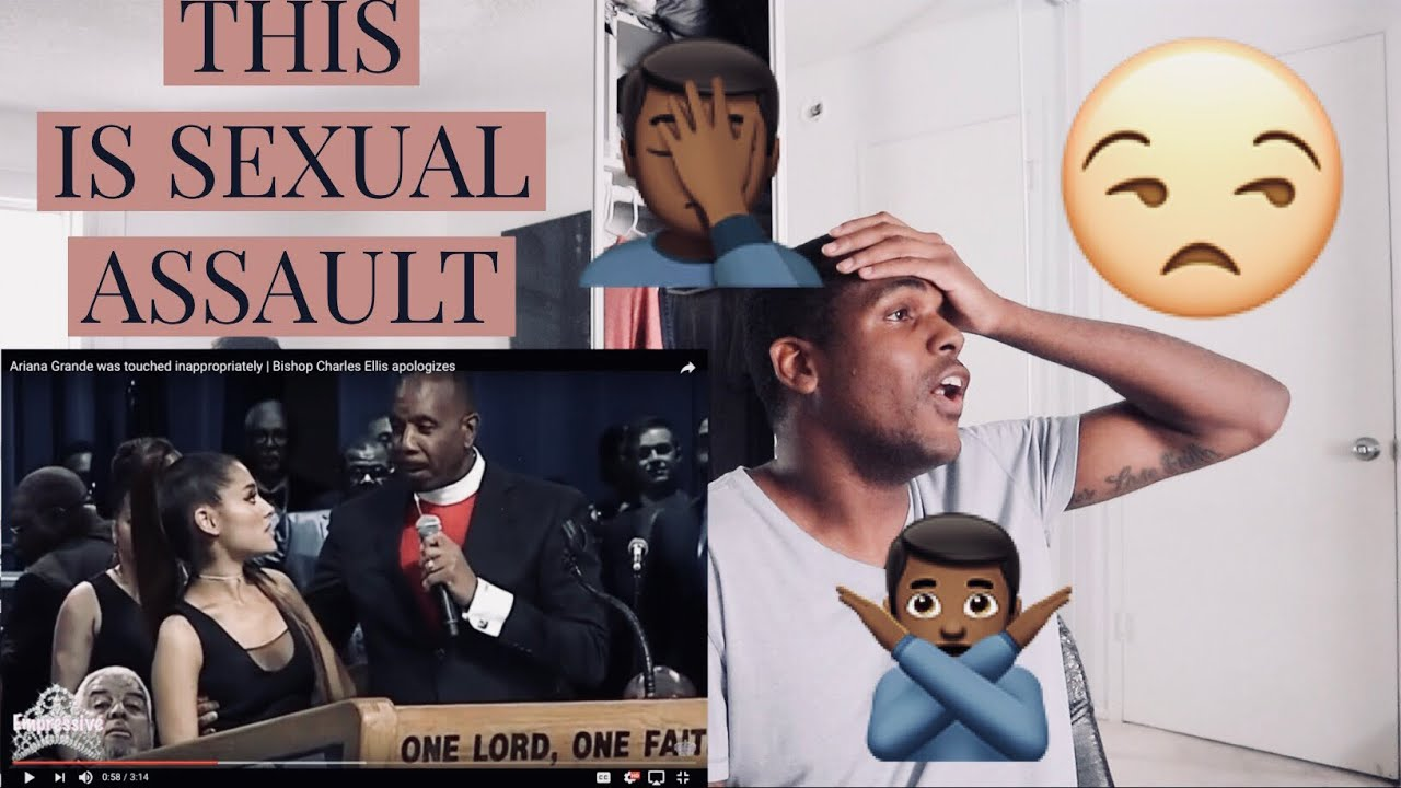 Ebano anale sesso tubi