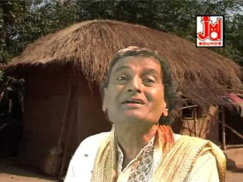 শ্বশুর বাড়ি আর যাব না BENGALI FOLK SONG BY SUBHAS CHAKRABORTY