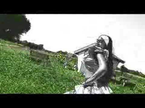 Gertrudis-Mundo Uaka