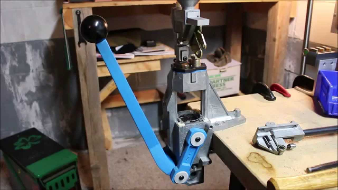 Dillon Square Deal B handle hard to pull/push fix