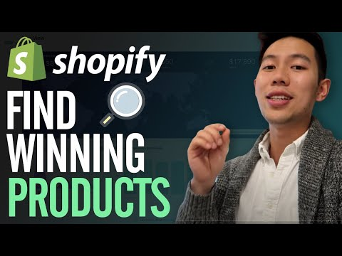 The FREE & POWERFUL Shopify Store Spy Tool – Products, Niches, Profit and MORE!