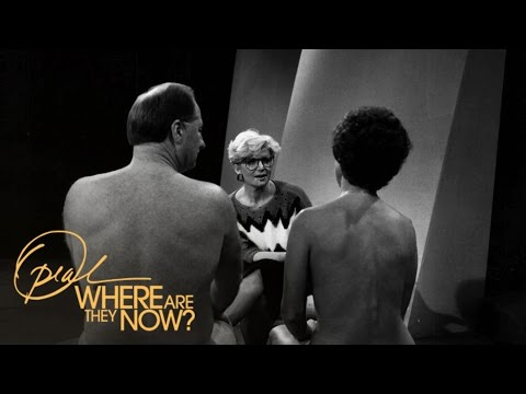 """Sally Jessy Raphael Says She Was """"Betrayed"""" by Her Producers 