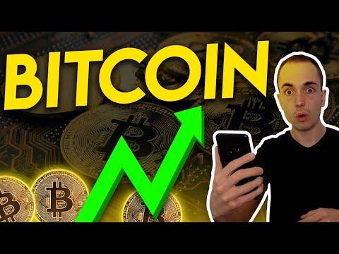Comment Acheter Du Bitcoin Facilement Et Rapidement (Tuto Complet)