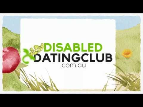 disability dating site australia