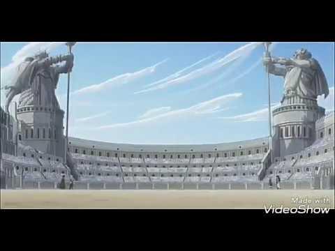 Аниме клип под музыку (MiyaGi долбим) аниме картинки фото