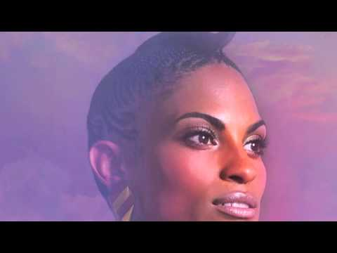 Break of Dawn Goapele
