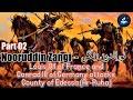 Part 02 | Sultan Nooruddin Zangi | نورالدین زنگی | नूरुद्दीन जंगी