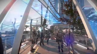 Présentation de jeux: spécial PS4
