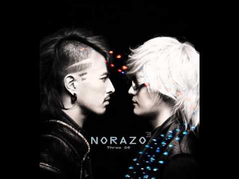 Norazo - Superman