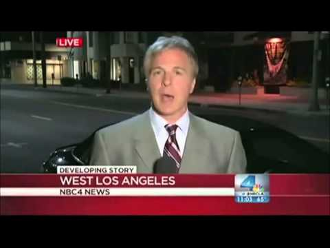 Best News Bloopers Compilation of 2012 and 2013 NEW