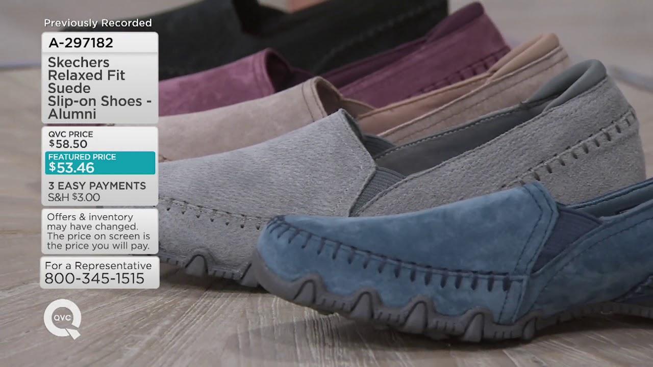 buy \u003e skechers wide fit shoes qvc, Up