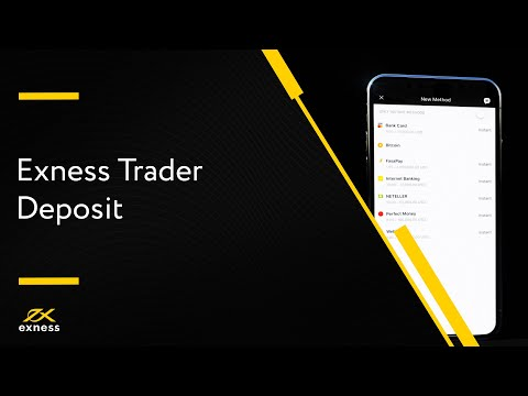exness-trader:-how-to-deposit