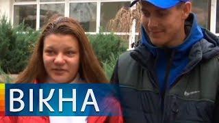 Беременная в 14: в Запорожье девятиклассница родила мальчиков   Вікна-Новини