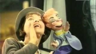 Hi-Lili, Hi Lo - Leslie Caron - 1953