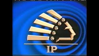 Rtl4 reclame blok 1995