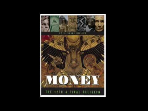 The Banking Elite - Moloch Worship - The First Banking Families & Origins of Money  Richard Willing