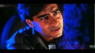 pYar Nahi KarNa ~ ( KaChhe Dhaage )  HD
