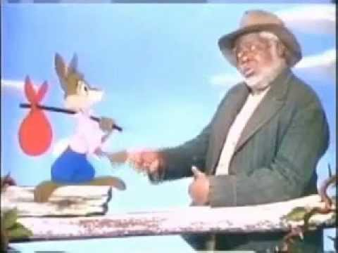 "Walt Disney's ""Song Of The South""  Zip a Dee Doo Dah (Song Clip)"