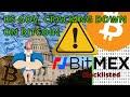 Cómo comprar Bitcoins en 2019